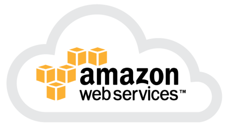Cloud hosting and system integration with Amazon Web Services AWS