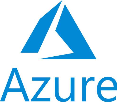 Serverless Framework on Azure