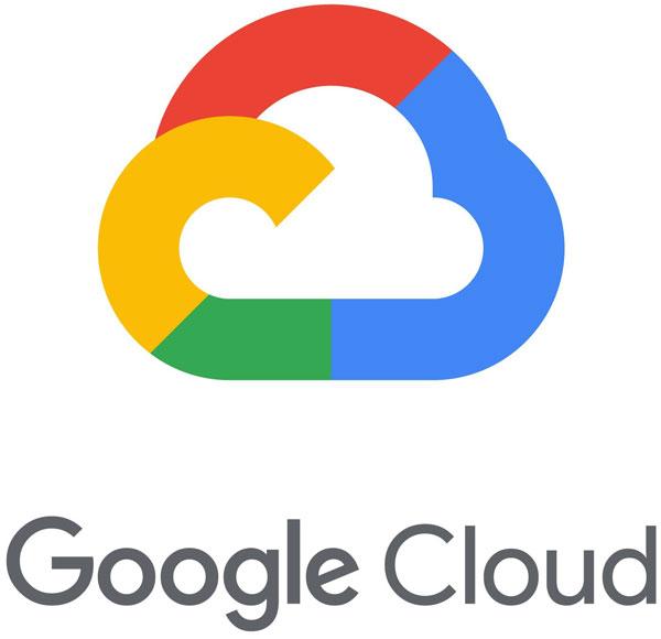 Serverless Framework on Google Cloud